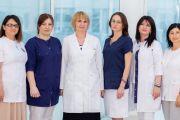 Актуальные проблемы  эндокринологии и пути решения