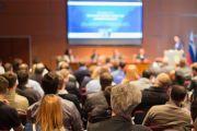 Научно-практическая конференция «СОВРЕМЕННАЯ АРИТМОЛОГИЯ. ДИАЛОГ СПЕЦИАЛИСТОВ»