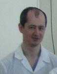 Рентгенхирургические методы диагностики и лечения